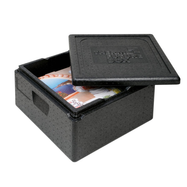 Pizza box 12013