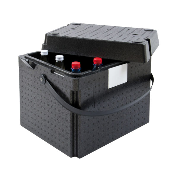 Termobox 20953