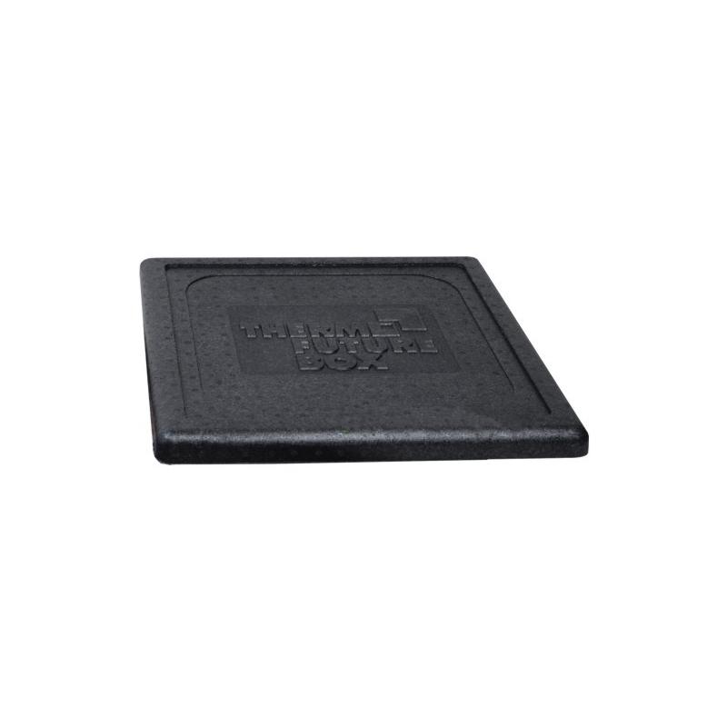 Pizzabox-12093