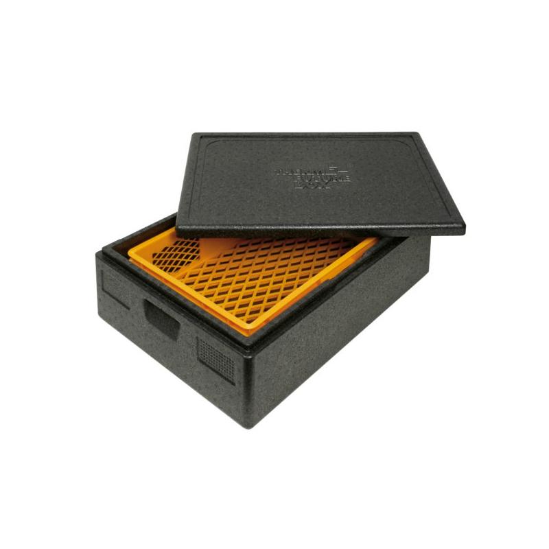 Termobox 12633